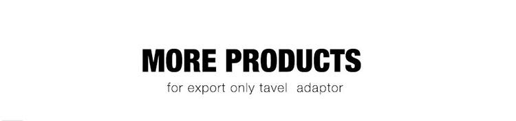संयुक्त राज्य अमेरिका 13A अंतरराष्ट्रीय बहु-समारोह सॉकेट दुनिया प्लग यूनिवर्सल यात्रा चार्जर एडाप्टर