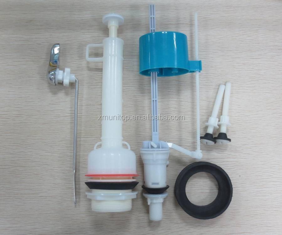 Tanque De Agua V 225 Lvula De Flotador Flotador Para Cisterna