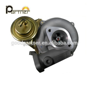 RHB31 Turbo 13900-80710 13900-62D51 VZ21 small turbocharger for SUZUKI Jimmy 500-660cc F6A engine motorcycle turbo