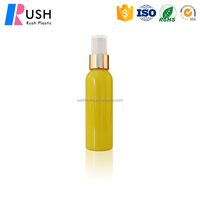 60ml car pocket perfume bottle
