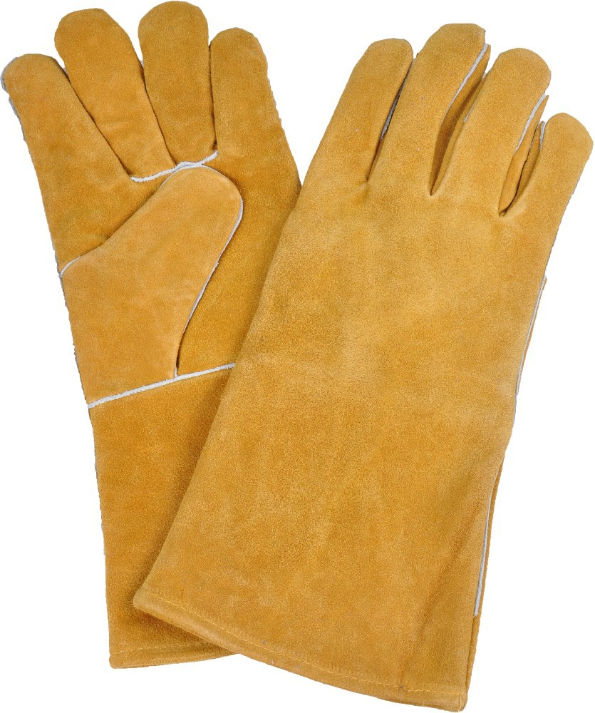 Leather work gloves best - Best And Cheap Handmade Leather Work Gloves Buy Handmade Leather Working Gloves Leather Working Gloves Best And Cheap Leather Work Gloves Product On