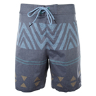 wholesale hot sale quick dry mens beach wear mens swim trunks