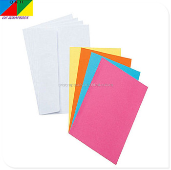 Letter Envelope A4make Birthday Card Envelope Buy Letter Envelope