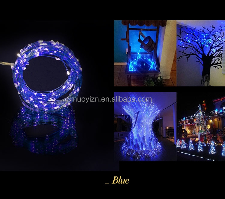 Unique Christmas Lights, Unique Christmas Lights Suppliers and ...