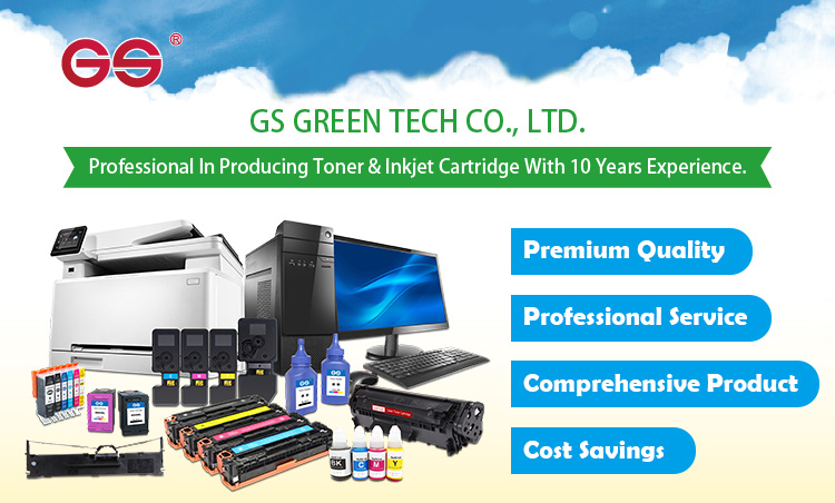 Wholesale China Factory CRG-315/515/715 Toner printer for canon