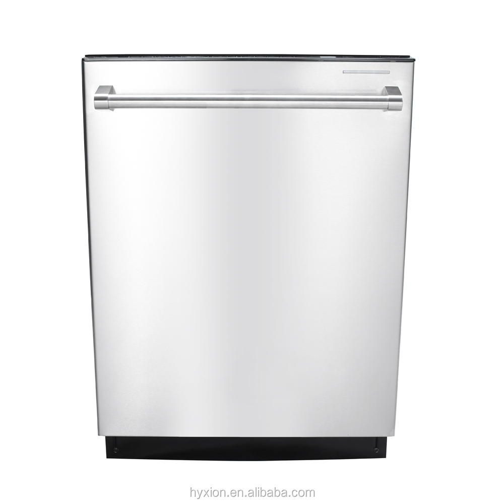 Household dishwashers stand alone dishwasher for sale