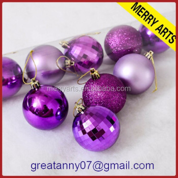 Wholesale Christmas Ornament Suppliers Indian Christmas Ornaments ...