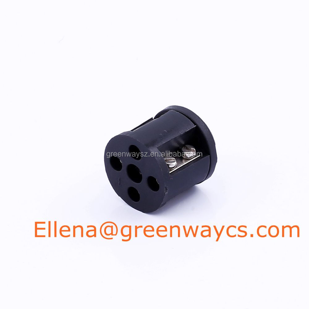 Termina Connector Suppliers And Manufacturers At Auto Terminal Wiring Harness Terminals Dj621a 4 0a Product Images