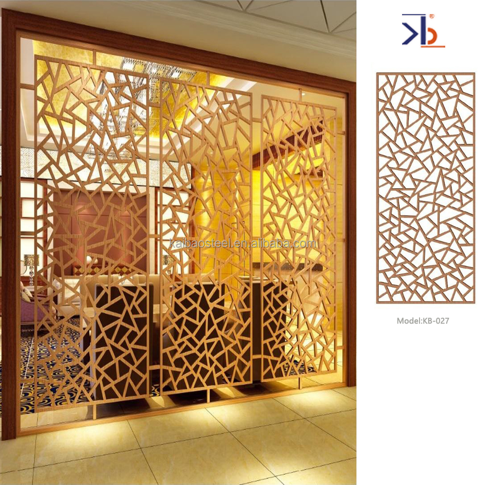Decorative Stainless Steel Panels, Decorative Stainless Steel Panels ...