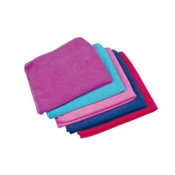 Multi Purpose Cleaning Cloth for Furniture and Kitchen