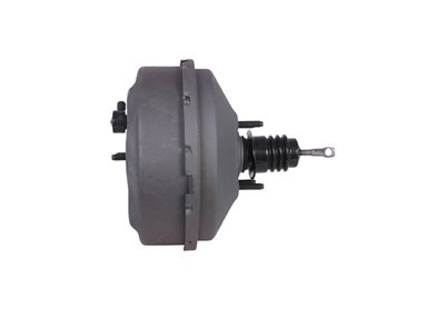 ACDelco 14PB4106 Professional Power Brake Booster Assembly, Remanufactured