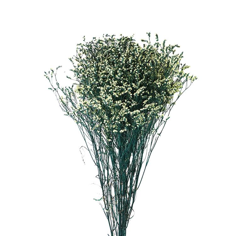 Трава для украшения букетов фото