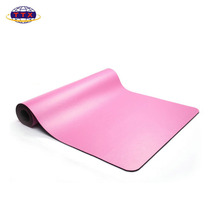 Antislip <span class=keywords><strong>Yoga</strong></span> Mats Voor Fitness Smaakloos Merk Pilates <span class=keywords><strong>Mat</strong></span> Gym Oefening <span class=keywords><strong>Sport</strong></span> Matten Pads <span class=keywords><strong>met</strong></span> <span class=keywords><strong>Yoga</strong></span> <span class=keywords><strong>Tas</strong></span> <span class=keywords><strong>Yoga</strong></span> Strap