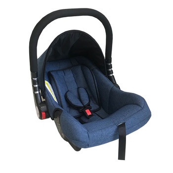 Remarkable New Style China Supplier Safety Kids Children Baby Car Seat With Ece R44 04 Buy Kids Car Seat Safety Baby Car Seat Car Seat With Ece R44 04 Product Creativecarmelina Interior Chair Design Creativecarmelinacom