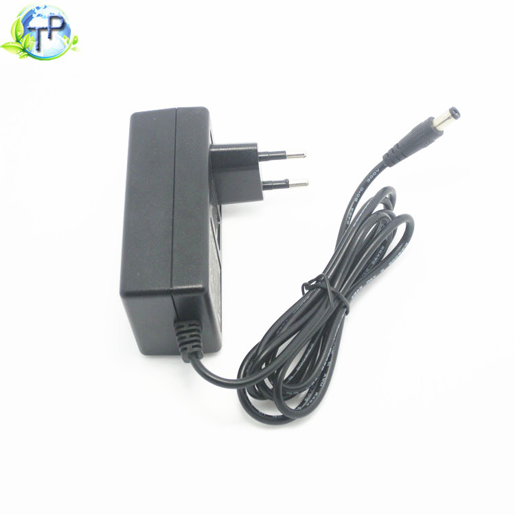 DC 12V 2A 2.0A Switching Power Supply Adapter For the Led Strip/Wireless Router, ADSL Cats, HUB, Switches, Security Cameras