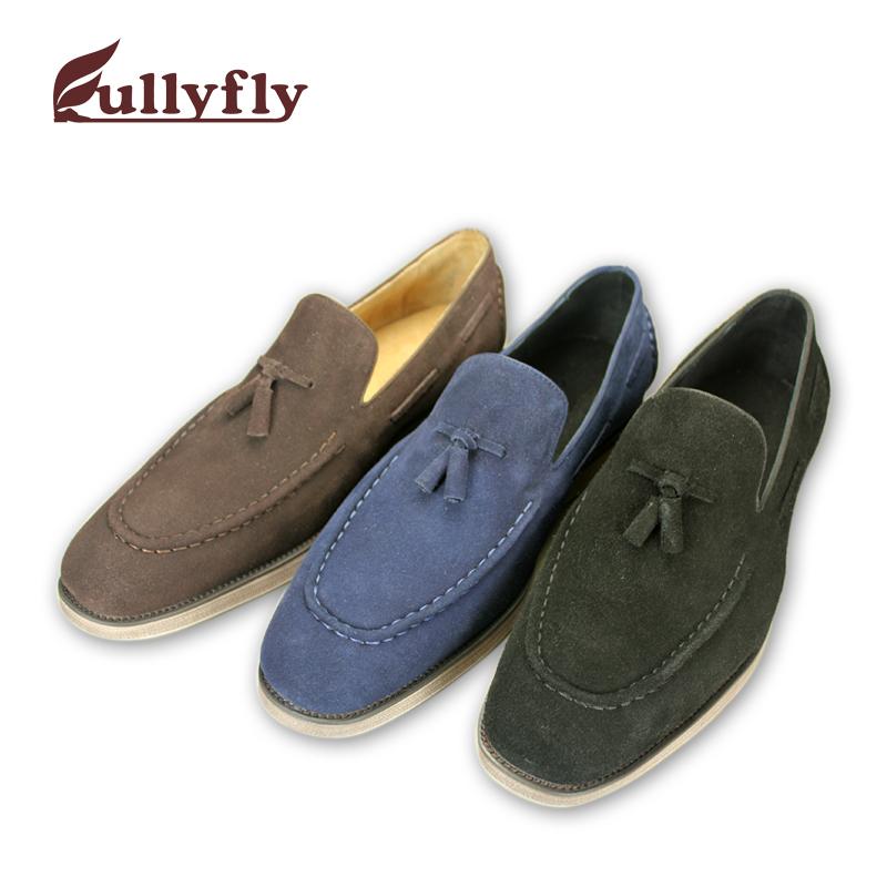 men casual casual for shoes men shoes zzrdfw