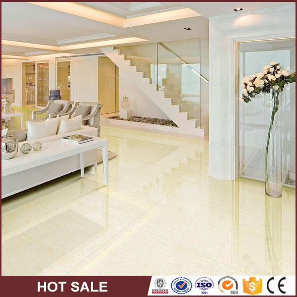 Bamboo Floor Tiles, Bamboo Floor Tiles Suppliers And Manufacturers At  Alibaba.com