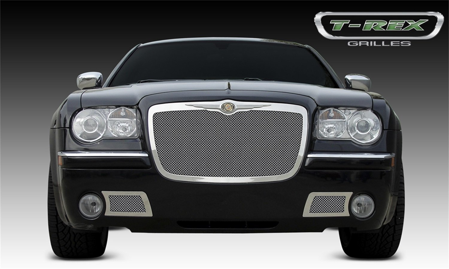 chrysler and safety options reviews original photo for features s page grill bentley review