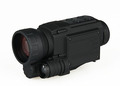 Infrared Digital Night Vision 4 5x40 Monocular Night Vision for Outdoor Use Hunting CL27 0015