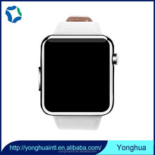 hot sale china watch mobile phone smart watch mobile phone