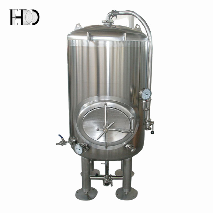 stainless steel ibc tank 1000l with high quality