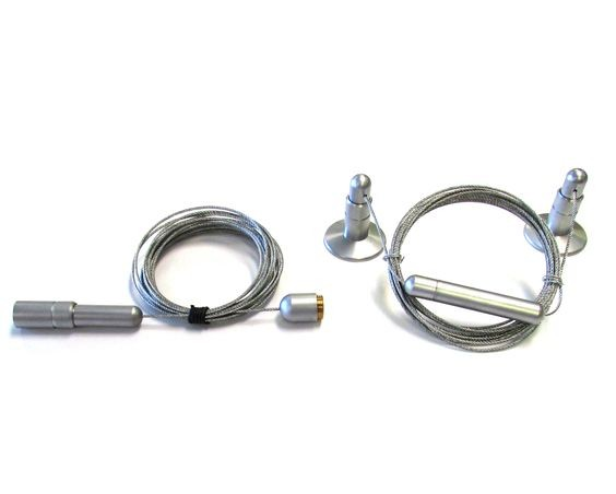 Outlet Suspension Y Shaped Wire Steel Cable Rods 5.5mm In Coils Used ...
