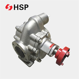 Trending hot products 2018 chemical industry automatic transmission oil pump