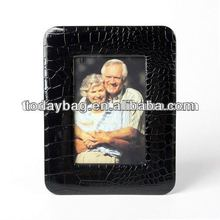 2012 Eco-friendly Collage Photo Frame