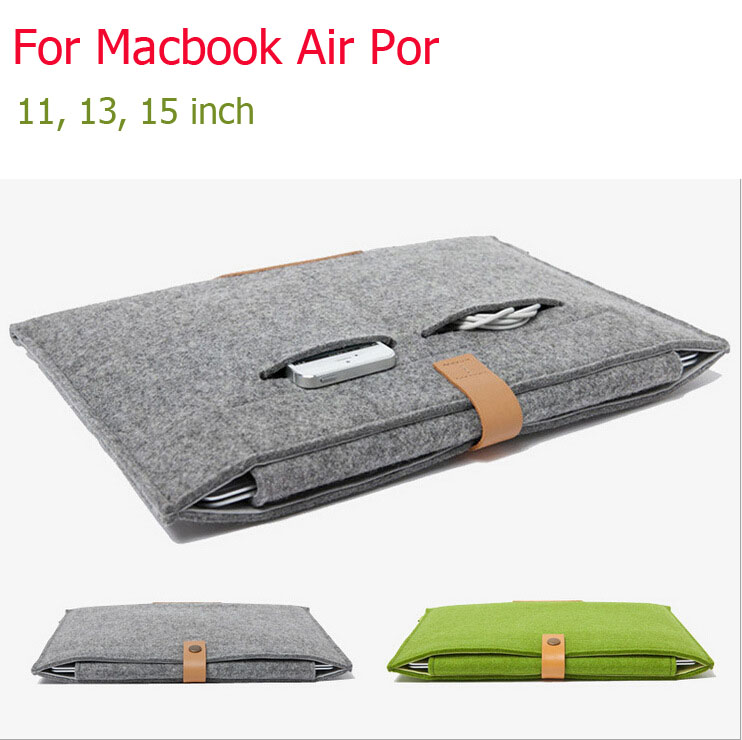 separation shoes 6f68a 67ca2 Case for Apple Macbook Air Computer Bag Laptop bags for Macbook Pro ...