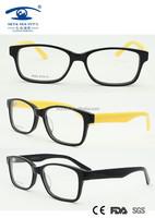 2016 Fashion Cheap Optical Frames Stock,Four Layer Color Acetate ...