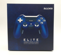 NEW!! For PS4 Elite Game Controller