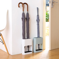 Modern Rack Holder decorative Indoor Umbrella stand Holder Home Office Umbrella Stand For Restaurant