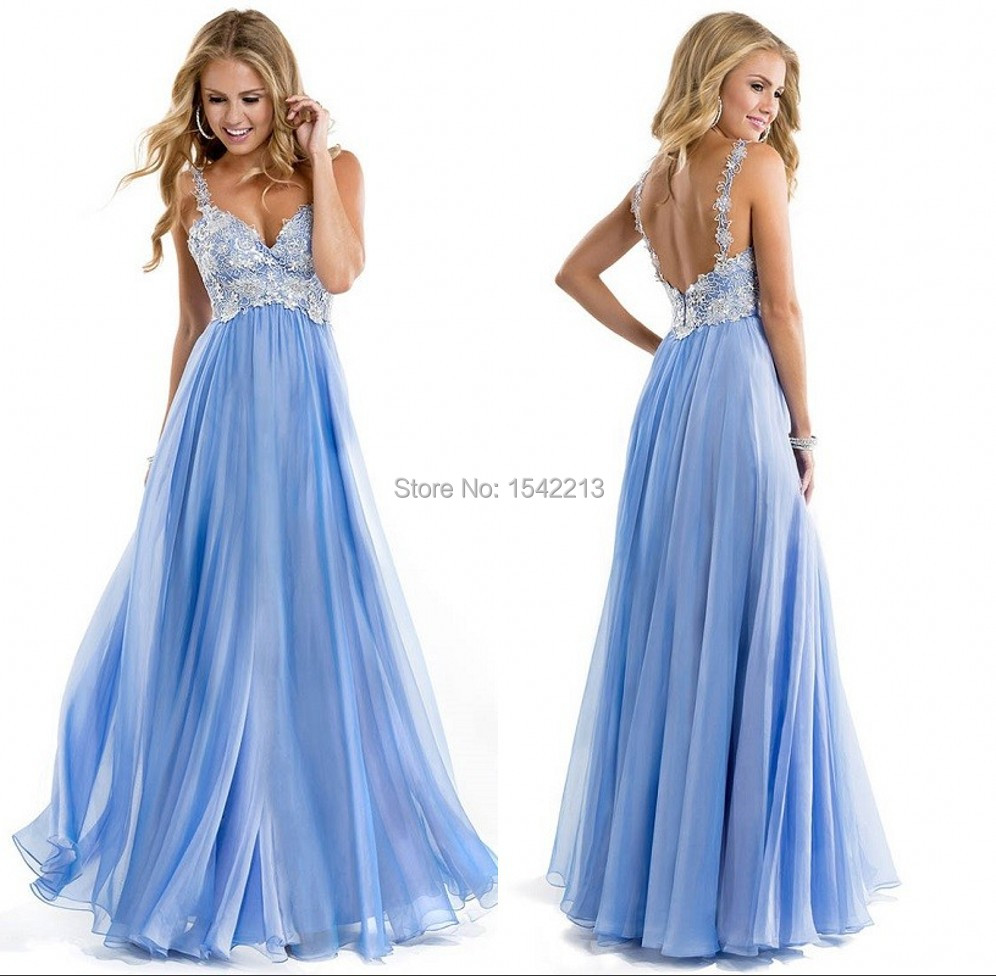 Cheap Prom 2014 Dress, find Prom 2014 Dress deals on line at Alibaba.com