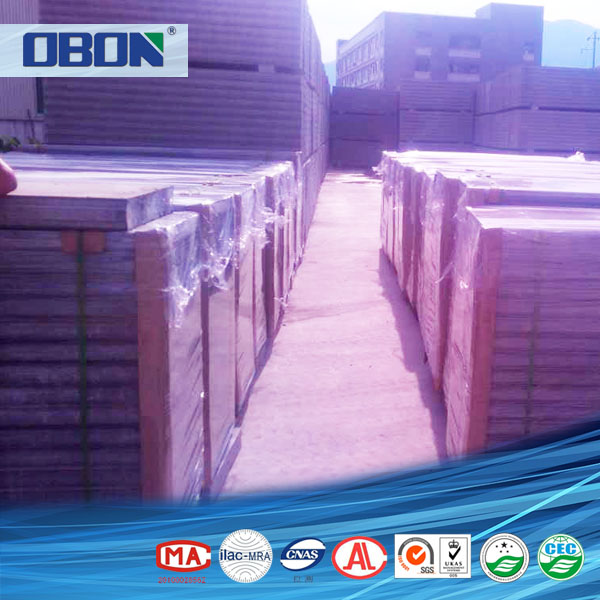 Lowes Cheap Bathroom Wall Panels  Lowes Cheap Bathroom Wall Panels  Suppliers and Manufacturers at Alibaba com. Lowes Cheap Bathroom Wall Panels  Lowes Cheap Bathroom Wall Panels