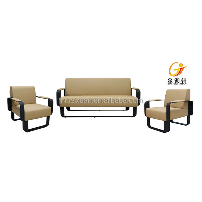 Leather Sofa Set, Leather Sofa Set Suppliers and Manufacturers at ...