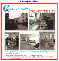 General Industrial Equipment Air Compressor /gas Compressor - Buy ...