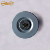 High quality diesel engine parts Torque filter 50D