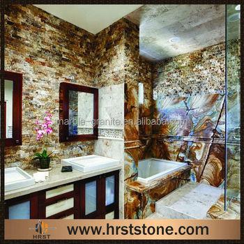 Wood Marble Mandir In Pune Design For Home - Buy Marble Mandir ...