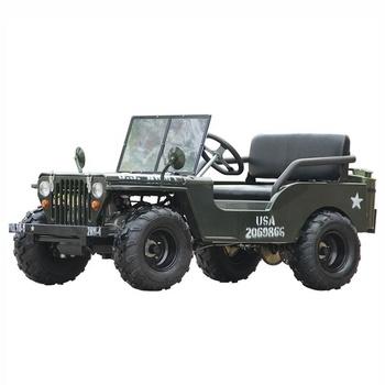 Willys Jeep For Sale >> Hot Sale Ce Disetujui 150cc 2 Kursi Mini Jeep Willys Untuk Anak Anak Buy Willys Jeep Dijual Listrik Jeep Untuk Anak Anak Baru Willys Jeep Product On