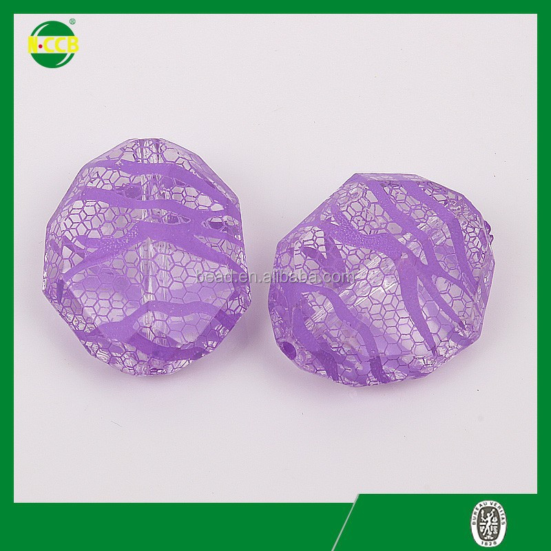 fashion wholesale african trade beads