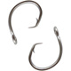 39960 Stainless Steel Tuna Hooks White Thick Tuna Circle Bait Fishing Hook Size 8/0 9/0 10/0 11/0 12/0 13/0 14/0 15/0