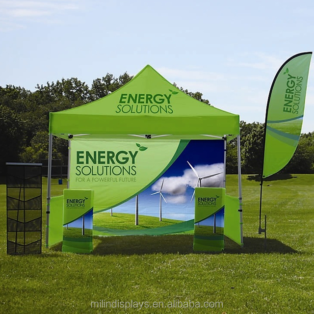wholesale cinch pop up canopy tent & Buy Cheap China uv resistant pop up tent Products Find China uv ...