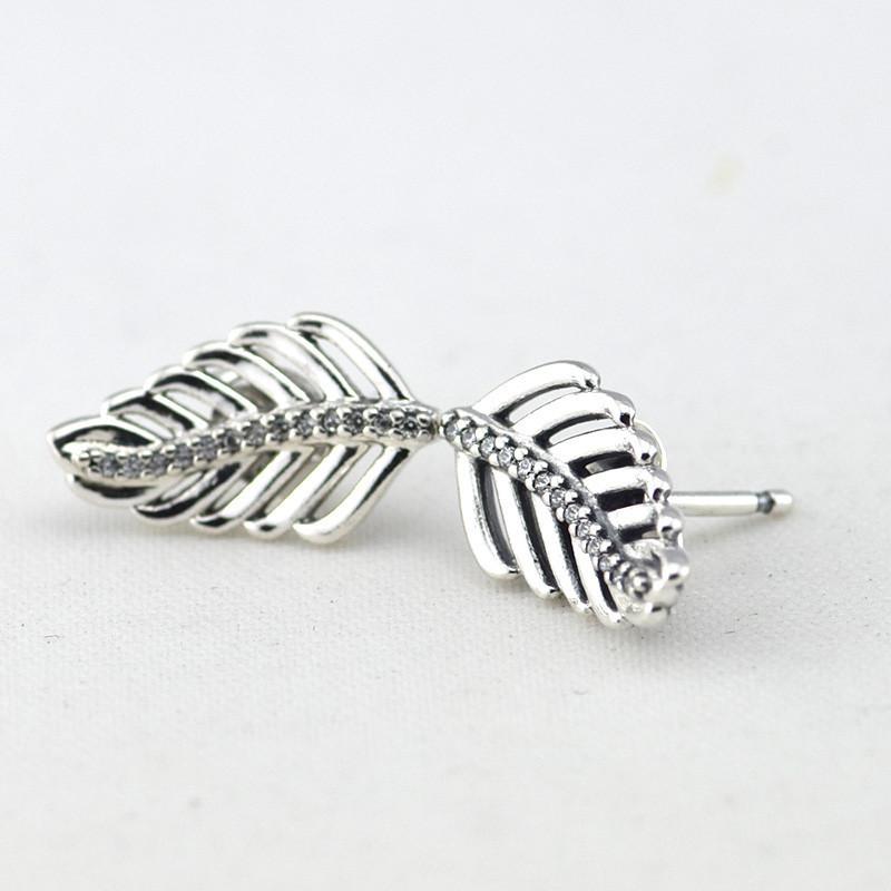 pandora jewelry 49221