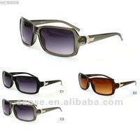 custom sunglass lenses 2012