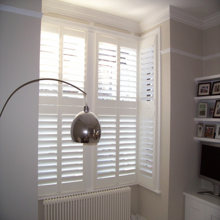 Attractive Unfinished Interior Wooden Shutters, Unfinished Interior Wooden Shutters  Suppliers And Manufacturers At Alibaba.com
