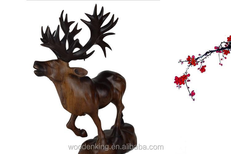 Animal wood carvings wholesale uk fair trade