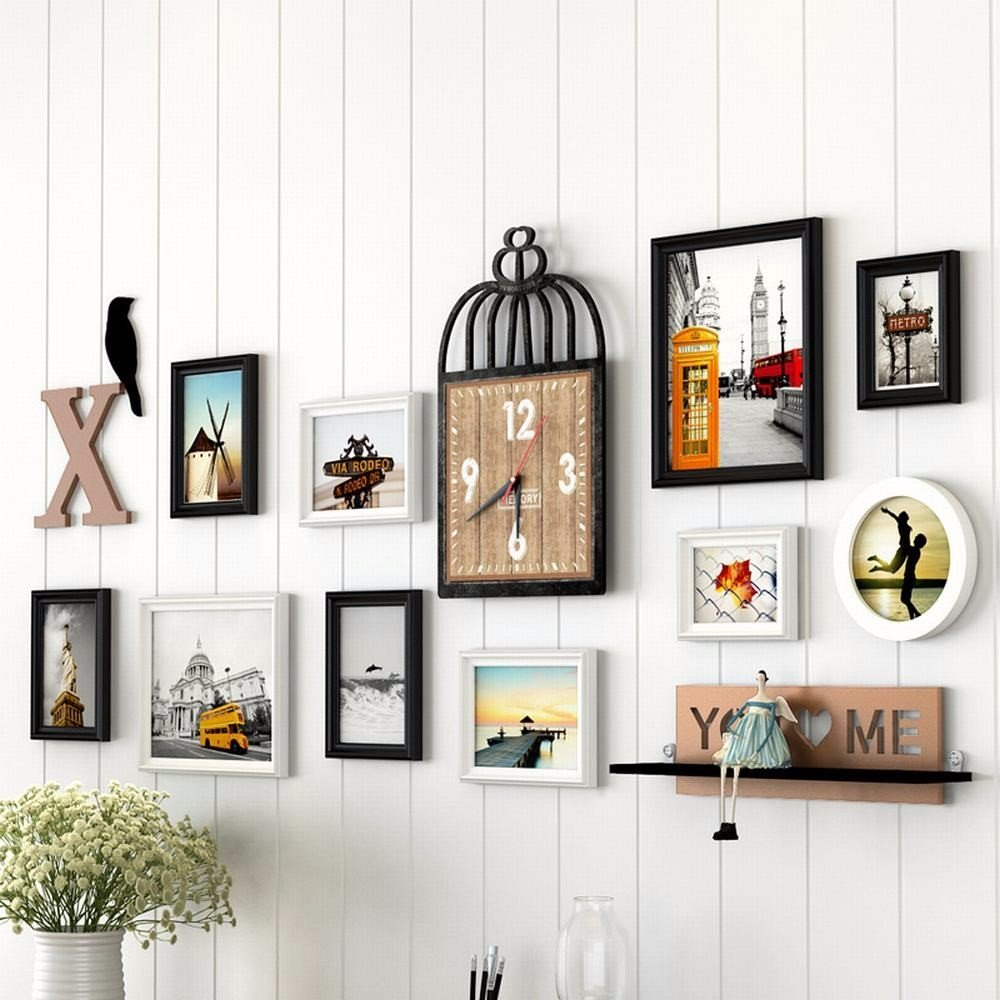 Cheap Artistic Wall Painting Ideas Find Artistic Wall Painting Ideas Deals On Line At Alibaba Com