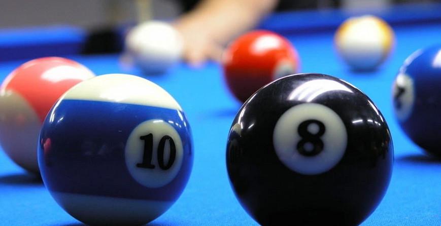 2014 Best Sale Aramith Pool Billiard Balls