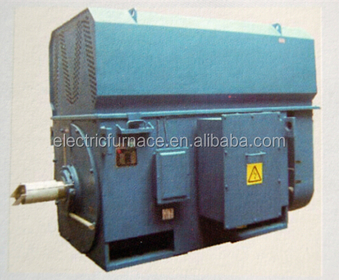 rolling mill dc motor and shanghai united machinery nanyang electric motor