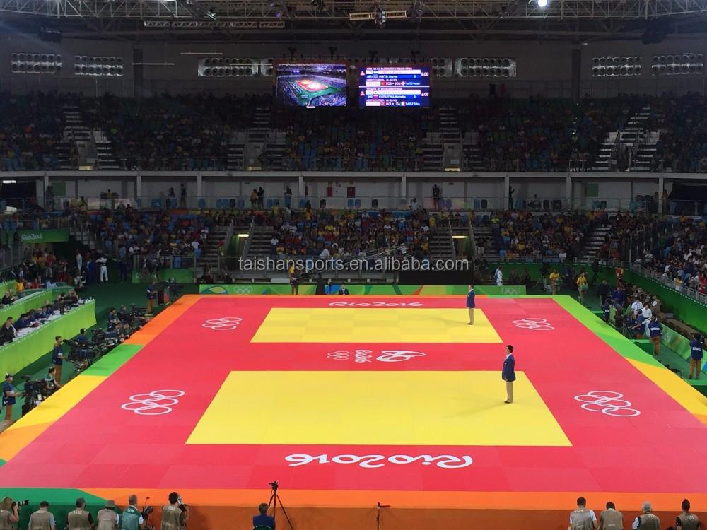 Cheap Judo Mats Mma Tatami For Martial Art Buy Cheap